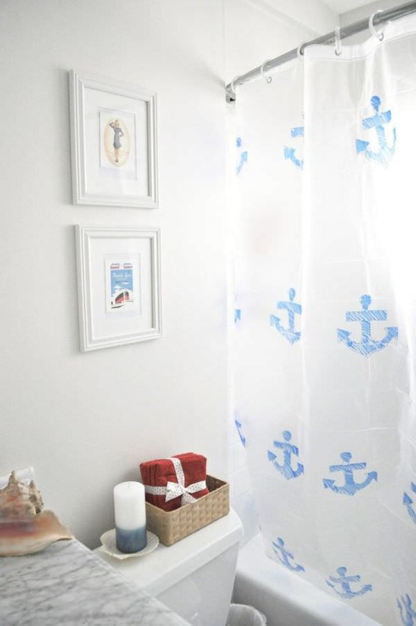 shower-sea-inspired-curtain
