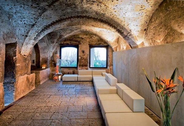 sicilia-vila-luxoasa-decor  (1)