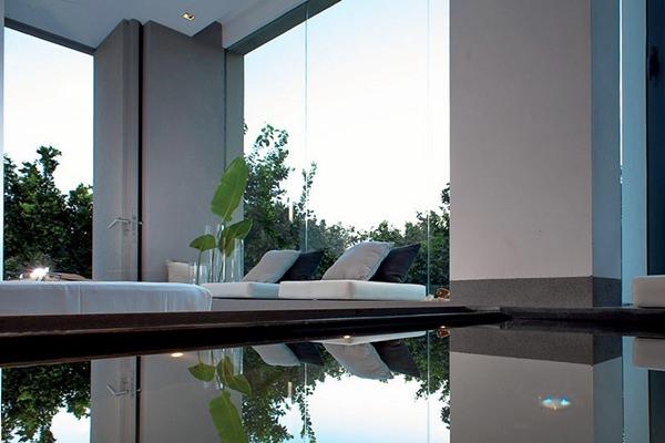 sicilia-vila-luxoasa-decor  (10)