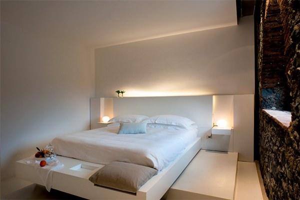 sicilia-vila-luxoasa-decor  (11)