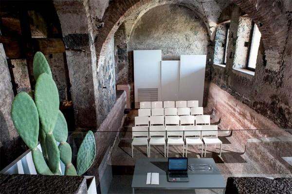 sicilia-vila-luxoasa-decor  (13)
