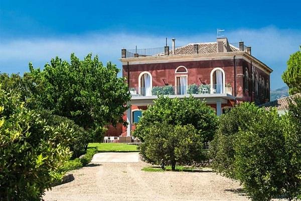 sicilia-vila-luxoasa-decor  (2)