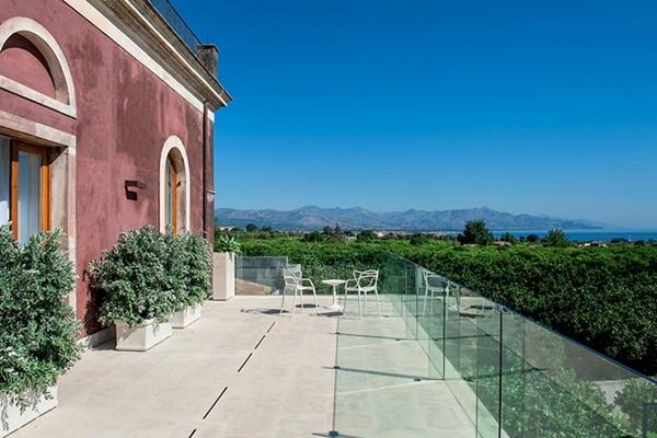 sicilia-vila-luxoasa-decor  (3)