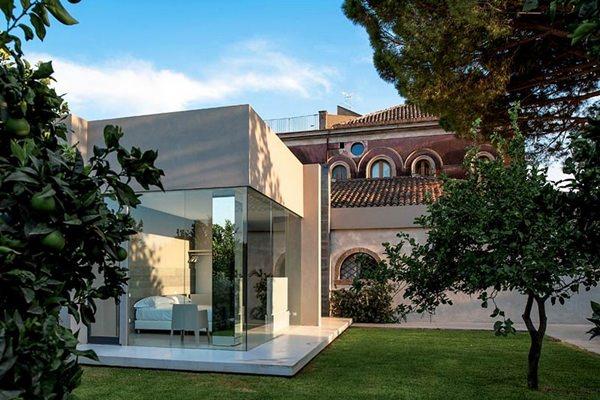 sicilia-vila-luxoasa-decor  (4)