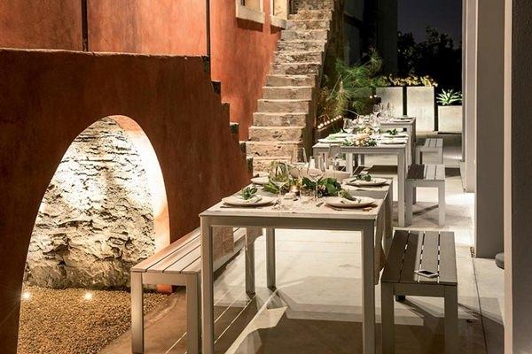 sicilia-vila-luxoasa-decor  (5)