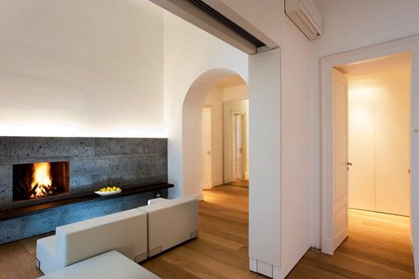 sicilia-vila-luxoasa-decor  (6)