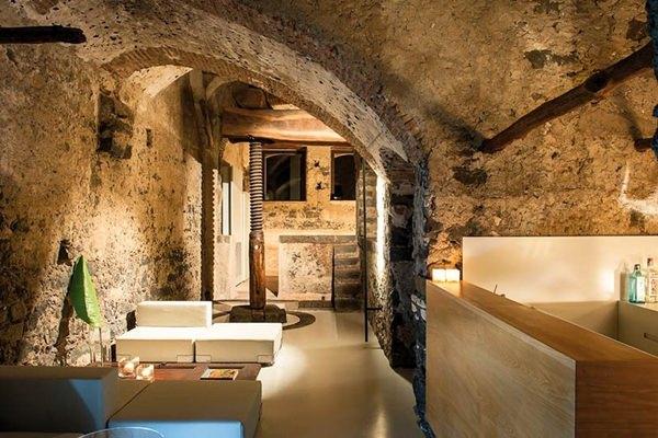 sicilia-vila-luxoasa-decor  (8)