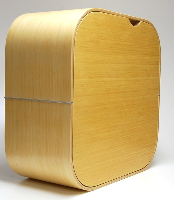 simple-wall-desk