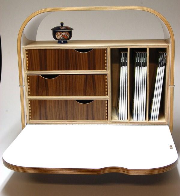 simple-wall-desk1