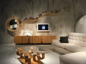 sisteme-depozitare-sufragerie-minimaliste (1)