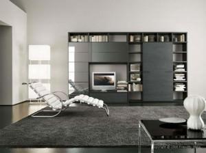 sisteme-depozitare-sufragerie-minimaliste (10)