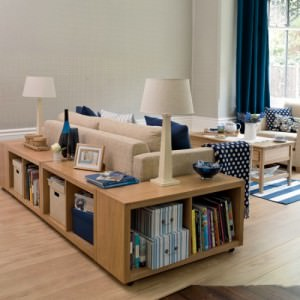 sisteme-depozitare-sufragerie-minimaliste (2)