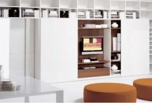 sisteme-depozitare-sufragerie-minimaliste (3)