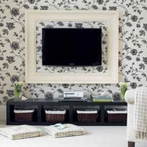 sisteme-depozitare-sufragerie-minimaliste (4)