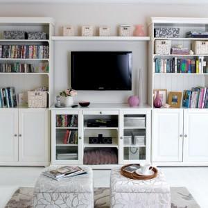 sisteme-depozitare-sufragerie-minimaliste (5)