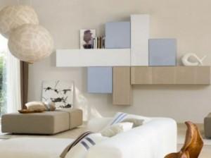 sisteme-depozitare-sufragerie-minimaliste (6)