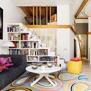 sisteme-depozitare-sufragerie-minimaliste (7)