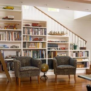 sisteme-depozitare-sufragerie-minimaliste (8)