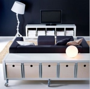 sisteme-depozitare-sufragerie-minimaliste (9)