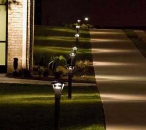 sisteme-iluminat-curte-casa (2)