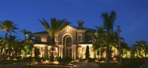 sisteme-iluminat-curte-casa (3)