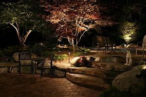 sisteme-iluminat-curte-casa (5)