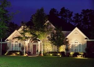 sisteme-iluminat-curte-casa (6)