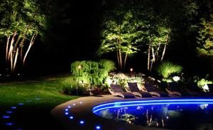 sisteme-iluminat-curte-casa (7)