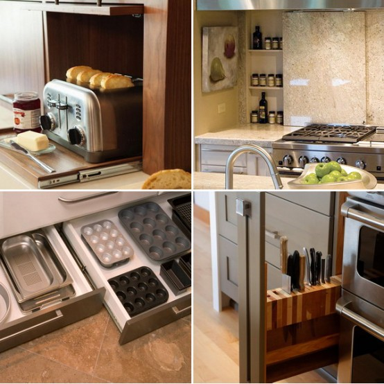 smart-concealed-kitchen-storage-space-1-554x554