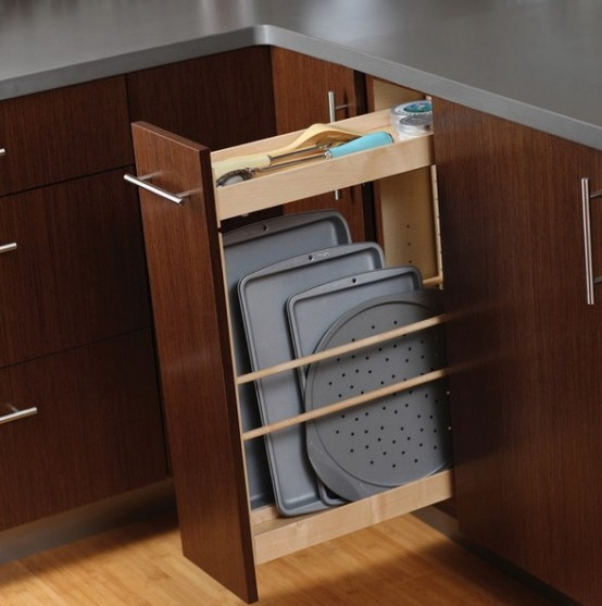 smart-concealed-kitchen-storage-space-12-554x557