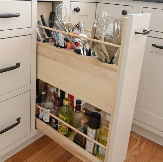 smart-concealed-kitchen-storage-space-14-554x551