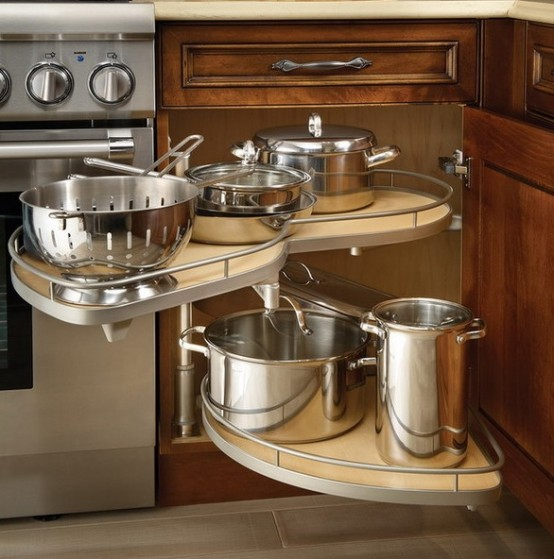 smart-concealed-kitchen-storage-space-15-554x559