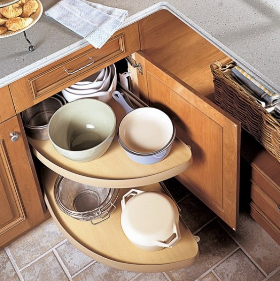 smart-concealed-kitchen-storage-space-16-554x556