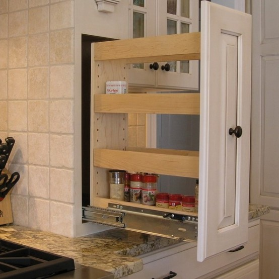 smart-concealed-kitchen-storage-space-19-554x555