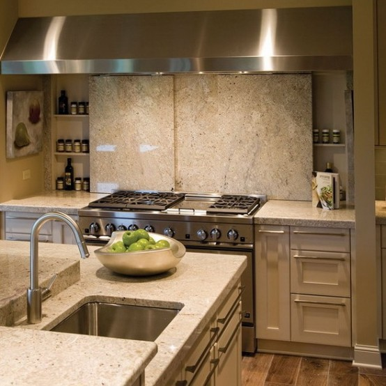 smart-concealed-kitchen-storage-space-2-554x554