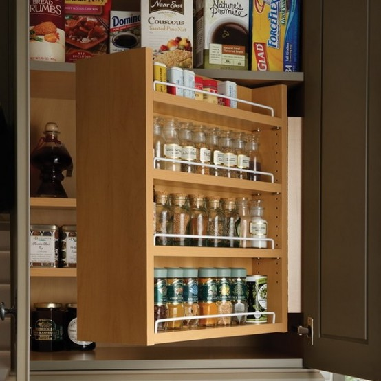 smart-concealed-kitchen-storage-space-23-554x555