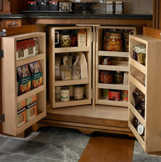 smart-concealed-kitchen-storage-space-24-554x555