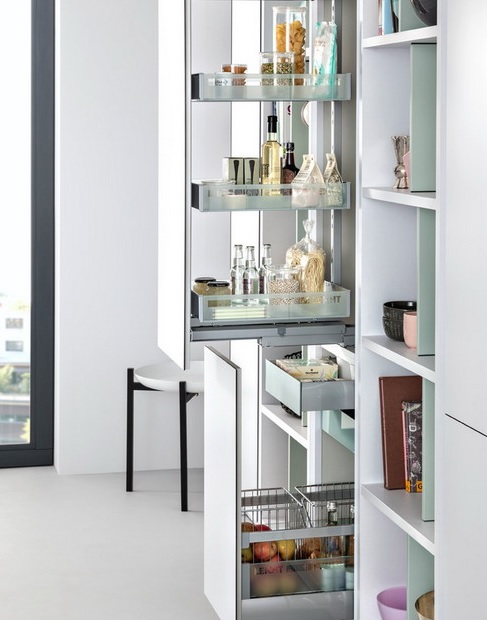 smart-concealed-kitchen-storage-space-25