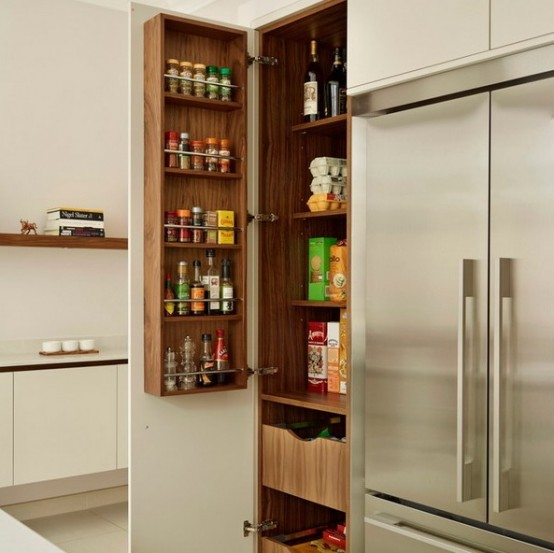 smart-concealed-kitchen-storage-space-27-554x553