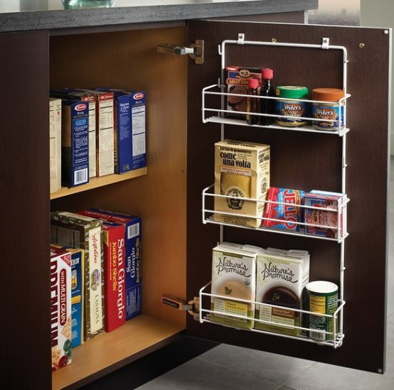 smart-concealed-kitchen-storage-space-28-554x549