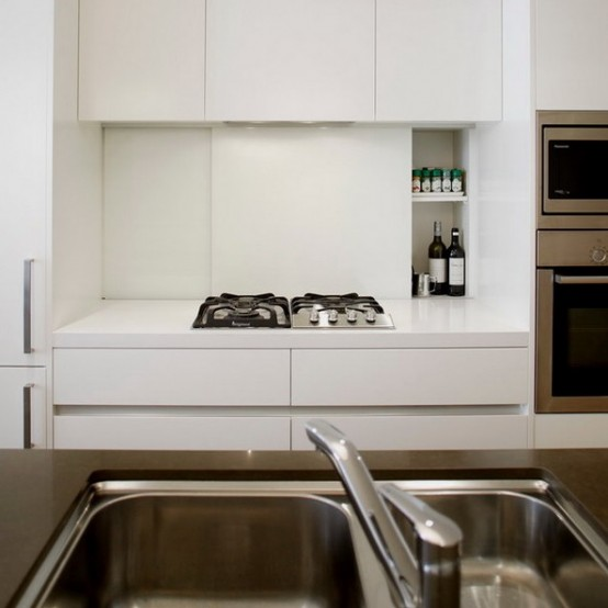 smart-concealed-kitchen-storage-space-3-554x554