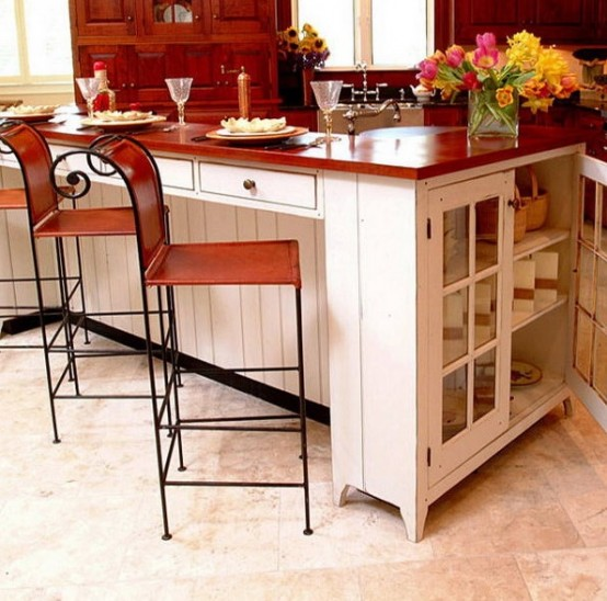 smart-concealed-kitchen-storage-space-30-554x548