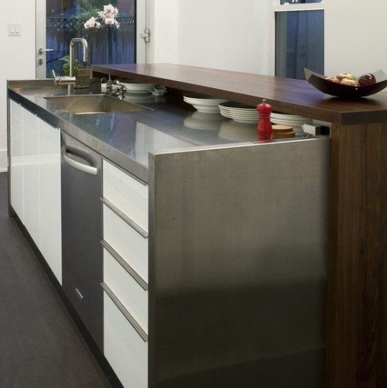 smart-concealed-kitchen-storage-space-31-554x555