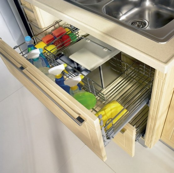 smart-concealed-kitchen-storage-space-33-554x553