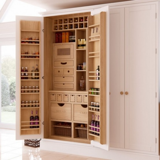 smart-concealed-kitchen-storage-space-36-554x555