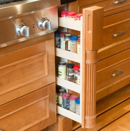 smart-concealed-kitchen-storage-space-5-554x556
