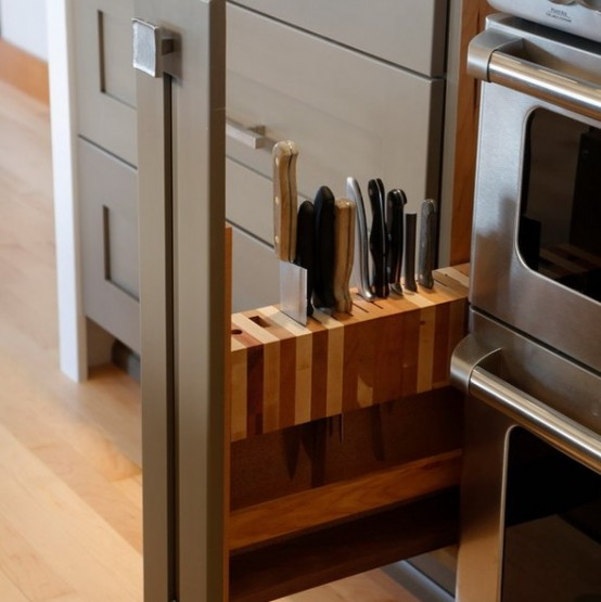 smart-concealed-kitchen-storage-space-6-554x555