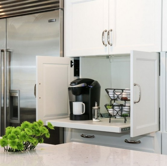 smart-concealed-kitchen-storage-space-8-554x553