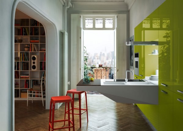 snaidero-colorful-kitchen-design4