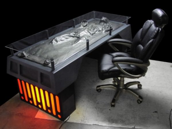 solo-carbonite-desk